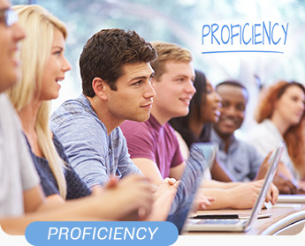 PROFICIENCY SINAVI